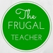 The Frugle Teacher