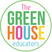 The Greenhouse Educators