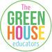 The Greenhouse Educators