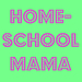 The Homeschool Mama