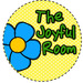 The Joyful Room