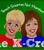 The K-Crew