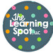 The Learning Spot LLC