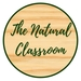 The Natural Classroom