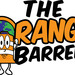 The Orange Barrel Store