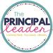 The Principal Leader