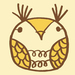 The Rusty Owl