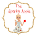 The Sparkly Apple