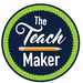 The Teach Maker
