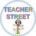 The Teacher Collective