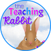 The Teaching Rabbit