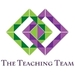 The Teaching Team