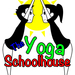 The Yoga Schoolhouse