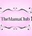 TheMamaClub