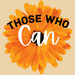 Those Who Can