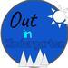 Timber Frame Teaching