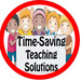Time-Saving Teaching Solutions