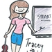 Tracey Teacher