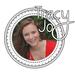 Tracy Jo Teaches