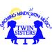 Twin Sisters Digital Media