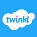 Twinkl Printable Resources