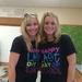 Two Crazy Teachers