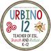 Urbino12