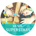 VA 2nd Grade Superstars