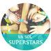 VA SOL Superstars