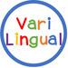 Vari-Lingual