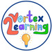 Vortex to Learning
