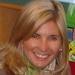 Wendy Eckerle