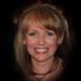 Wendy Flynn