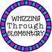 Whizzing Through Elementary