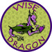 Wise Dragon Education Supports