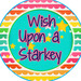 Wish Upon a Starkey Crafts and Resources