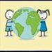 World Beyond the Classroom