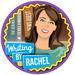 Writing by Rachel