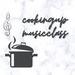 YK Resources
