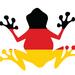 Zeit fuer Deutsch