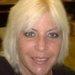 Zinda Johnson